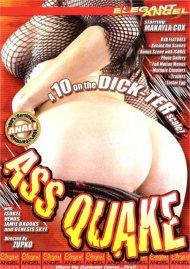 Ass Quake image