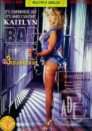 Bad Girls 3: Cellblock 69 Porn Video