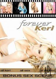 Forever Keri Porn Video