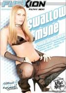 Swallow Myne Porn Movie