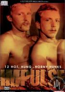 Impulse Porn Movie