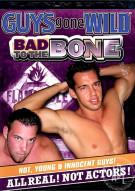 Guys Gone Wild: Bad to the Bone  Porn Movie
