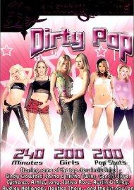 Dirty Pop image
