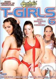 T-Girls 6 image