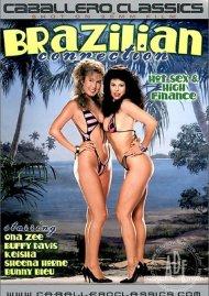 Brazilian Connection