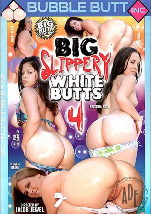 Can big wet asses 4