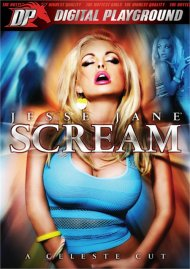 Jesse Jane Scream Porn Video