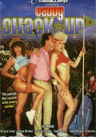 Caddy Shack Up Porn Video