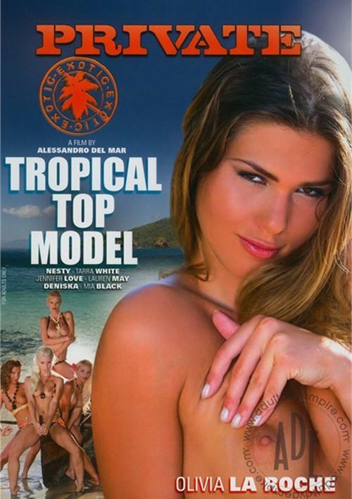 Tropical Top Model (2007)