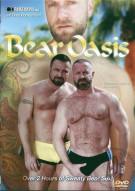 Bear Oasis Porn Movie
