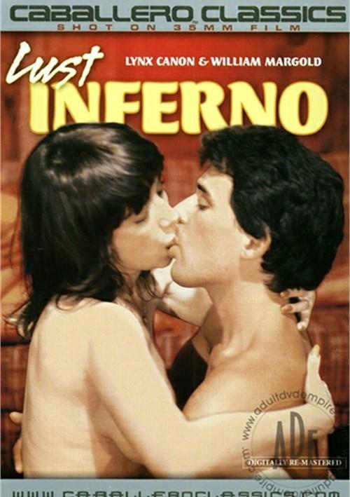 Inferno porn movie