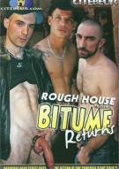 Bitume Returns Porn Movie