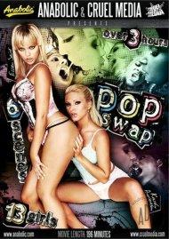 Pop Swap Porn Video