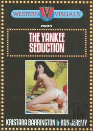Yankee Seduction, The Porn Video