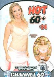 Hot 60+ Vol. 24 image