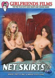 Net Skirts 3.0 Porn Video