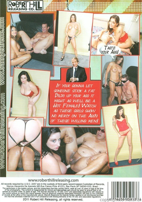 And have faced sexy fit mature mom rides huge dildo hard anal phrase necessary just the