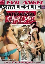 Inter-Racial Payload 3