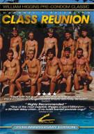 Class Reunion Gay Porn Movie