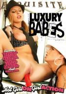 Luxury Babes Porn Movie