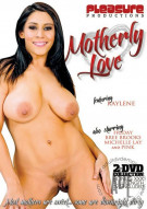 Motherly Love Porn Movie