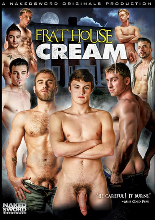 MOVIE FRATERNITY HOUSE GAY PORN SEX