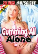 Cumming All Alone Movie