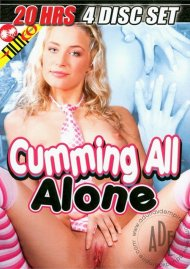 Cumming All Alone Movie