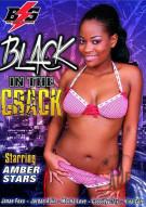 Black In The Crack Porn Movie