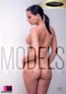 Models Unleashed Porn Video