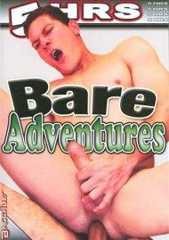 Bare Adventures image