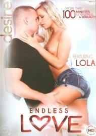 Endless Love Porn Video