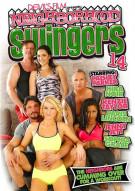Neighborhood Swingers 14 Porn Movie