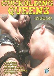 Cuckolding Queens Porn Movie