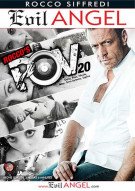 Roccos POV 20 Porn Movie