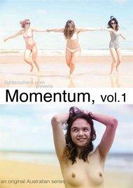 Momentum Vol. 1
