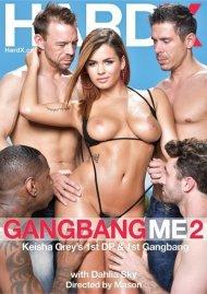 Gangbang Me 2 Porn Movie