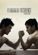 Permanent Residence Movie
