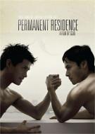 Permanent Residence Gay Cinema Movie