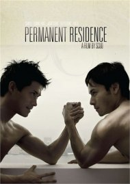 Permanent Residence Gay Cinema Movie