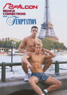 French Connections Part 1 Gay Porn Movie