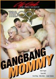 Gangbang Mommy image