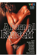 Formal Faucett, A Porn Video