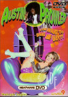 Austin Prowler Boxcover