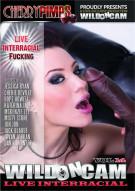 Wild On Cam Vol. 14 Porn Movie