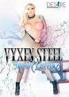Vyxen Steel Squirt Queen Boxcover