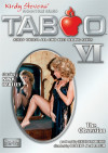 Taboo 6 Boxcover