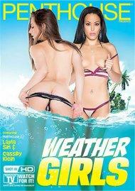 Buy Weather Girls