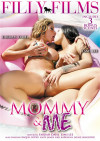 Mommy & Me #14 Boxcover