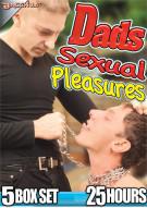Dads Sexual Pleasures Porn Movie